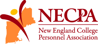 New England College Personnel Association