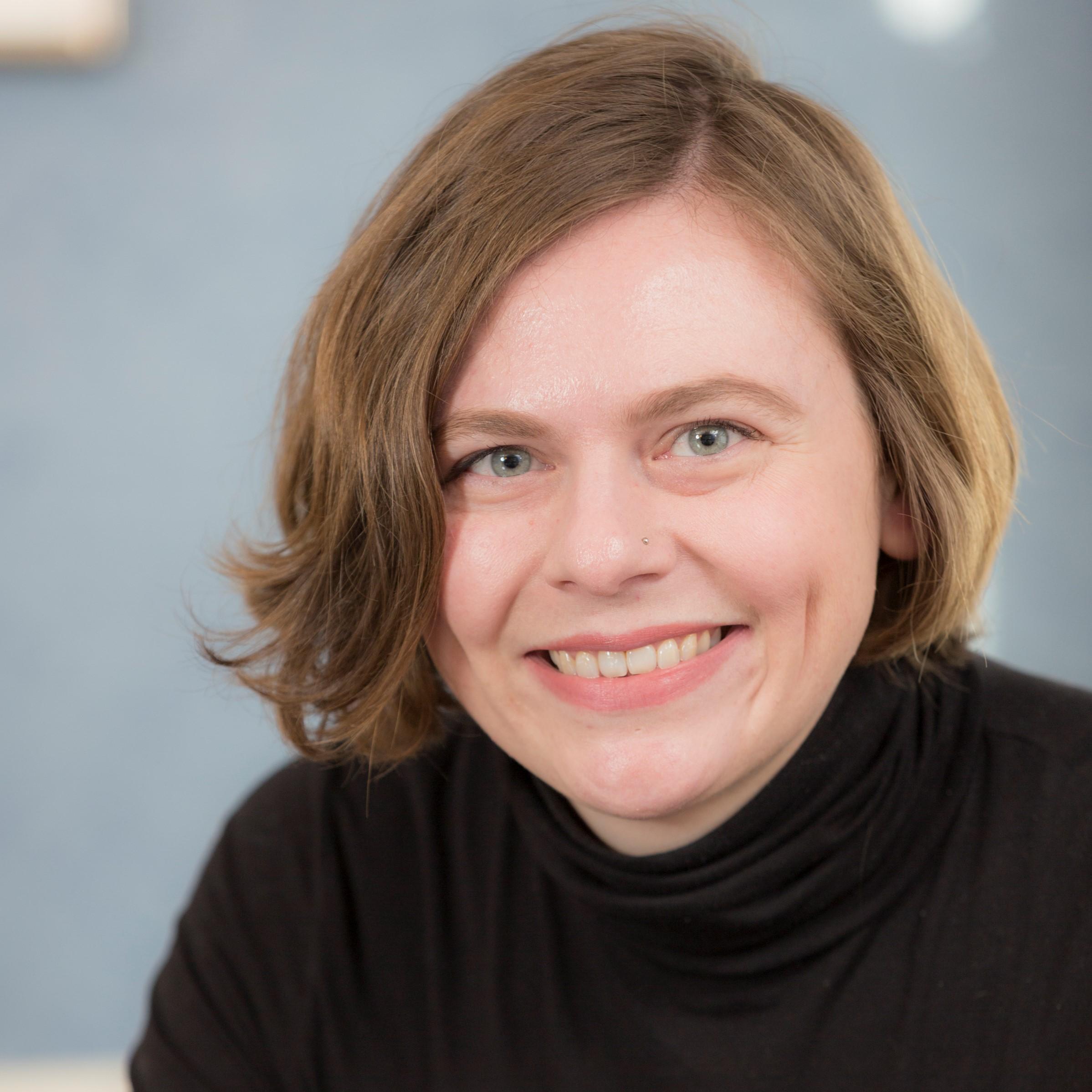 Rachel Reinke