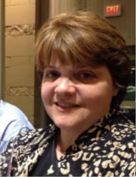 Paula Randazza